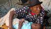Haïti: et maintenant des émeutes