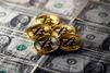 Colis piégé en Allemagne: 10 millions d'euros en bitcoins réclamés par le maître-chanteur