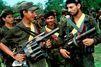 Colombie: la paix avec les Farc enfin à portée de main
