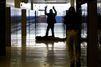 Colorado: des fusils semi-automatique pour les gardiens d'école