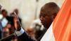 Côte d'Ivoire: Gbagbo menacé de sanctions par les Etats-Unis