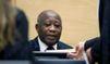 CPI: Laurent Gbagbo tance la France