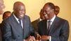 Côte d'Ivoire: Soro soutient Ouattara