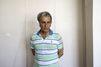 Coup d'Etat en Turquie: l'ancien chef de l'armée de l'air avoue