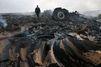 La Malaisie veut juger les responsables de la tragédie