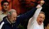 Cuba: Un Castro chasse l'autre