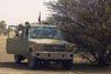 Au moins quatre morts dans une prise d'otages