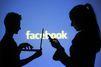 Facebook victime d'une panne géante