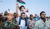 Des islamistes boutés hors de Benghazi la rebelle