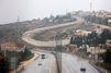 Deux Palestiniens tués après avoir poignardé deux femmes