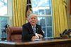 Donald Trump accusé d'avoir révélé des informations secrètes à la Russie