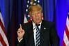 Donald Trump aimerait pouvoir torturer en paix