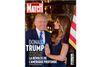 Donald Trump : le choc de sa victoire