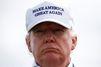 Donald Trump chahuté en Ecosse