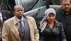 DSK - Diallo : Accord trouvé, affaire terminée