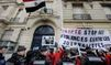 Egypte: S.O.S journalistes en danger