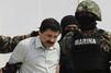 El Chapo s'est encore évadé