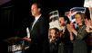 """Santorum a """"gagné, mais d'une façon différente"""""""