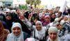 Les Tunisiens ont élu les islamistes