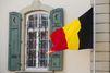 Elle prend des photos X au bureau : une fonctionnaire ministérielle belge suspendue