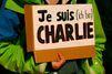 """I am Charlie"", ""Ich bin Charlie"", ""Yo soy Charlie"""