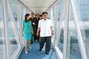 Kim Jong-un a exécuté l'architecte