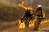 Les pompiers, ces héros qui luttent contre le feu