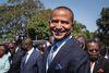 Moïse Katumbi, l'homme qui pourrait battre Kabila
