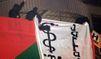 Espagne : Cinq membres présumés d'ETA arrêtés
