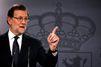 Espagne : Mariano Rajoy chargé de former un nouveau gouvernement