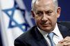 Benjamin Netanyahu invoque le passé nazi