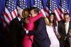 Exit Ted Cruz, Donald Trump certain d'être le candidat républicain