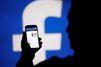 Facebook tout proche des 2 milliards d'utilisateurs