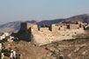 Fusillade mortelle près d'un site touristique en Jordanie