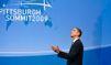 G20: Vers un accord sur les bonus