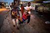 Gabon : deux nouveaux morts à Libreville lors d'affrontements