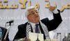 Gaza: Le Hamas veut juger Abbas pour trahison