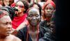 Côte d'Ivoire: les femmes en première ligne