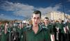 Gilad Shalit : Son sort scellé ce mardi