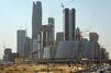 Grand soulagement pour les salariés français de Saudi Oger