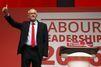 Grande-Bretagne : Jeremy Corbyn reste à la tête du Labour