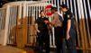 Grèce: Un mort dans un attentat contre un ministre