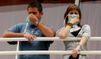 Grippe A : Deux décès confirmés en Russie