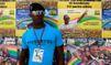 Guinée: Alpha Condé gagne la présidentielle