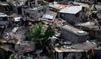 Haïti : 16 membres de l'ONU décédés