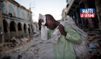 Haïti au bord du chaos