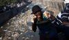 Choléra en Haïti: L'ONU lance une enquête