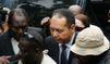 Haïti : Jean-Claude Duvalier inculpé de corruption et vol
