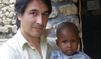 Haïti: La France accélère les adoptions