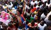 Haïti/présidentielle : le second tour reporté